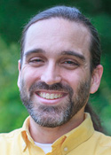 David J. Weinstein, School Committee candidate