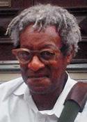 Jeffery McNary, City Council candidate