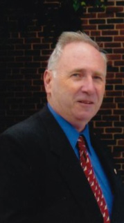 Paul F. Mahoney